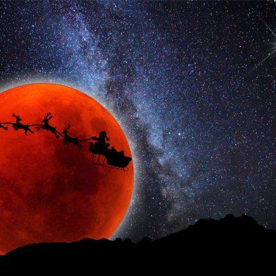 santa-and-sleigh-a4-landscape-17