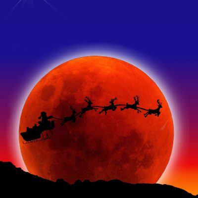santa-and-sleigh-a4-portrait-02