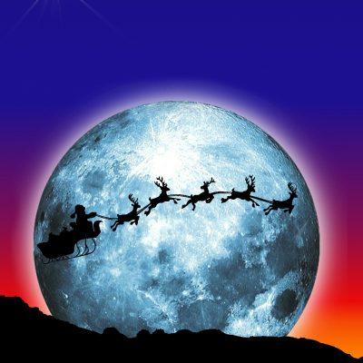 santa-and-sleigh-a4-portrait-03