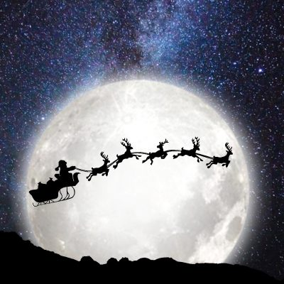 santa-and-sleigh-a4-portrait-04