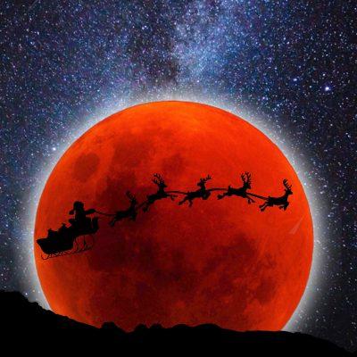 santa-and-sleigh-a4-portrait-05