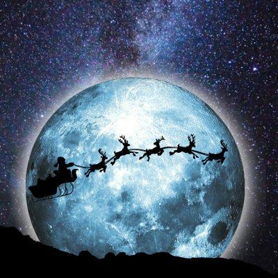 santa-and-sleigh-a4-portrait-06
