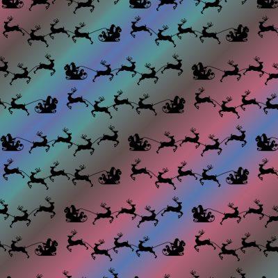 santa_claus_and_reindeer_01