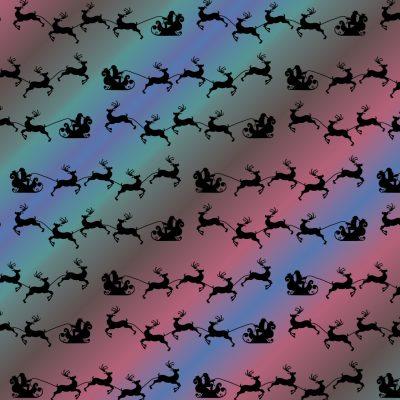 santa_claus_and_reindeer_01_ls