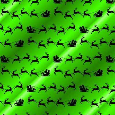 santa_claus_and_reindeer_03