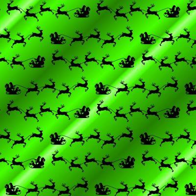 santa_claus_and_reindeer_03_ls