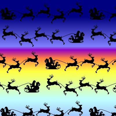 santa_claus_and_reindeer_06