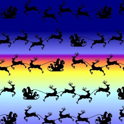 santa_claus_and_reindeer_06_ls