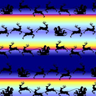 santa_claus_and_reindeer_07_ls