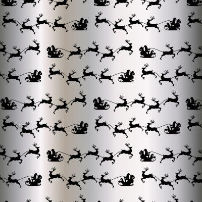 santa_claus_and_reindeer_10
