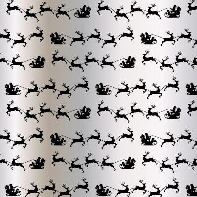 santa_claus_and_reindeer_10_ls