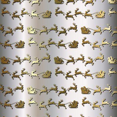 santa_claus_and_reindeer_11