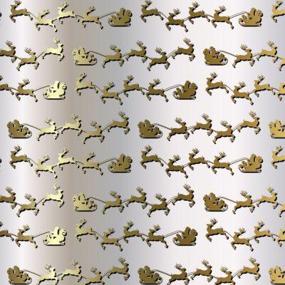 santa_claus_and_reindeer_11_ls
