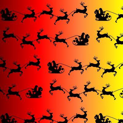 santa_claus_and_reindeer_14