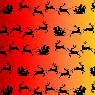 santa_claus_and_reindeer_14_ls