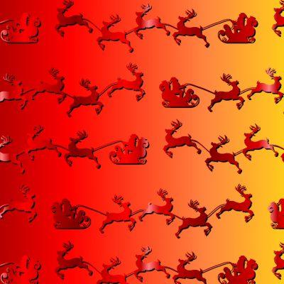 santa_claus_and_reindeer_15_ls