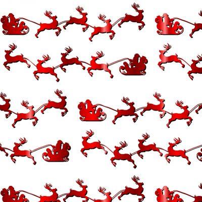 santa_claus_and_reindeer_17