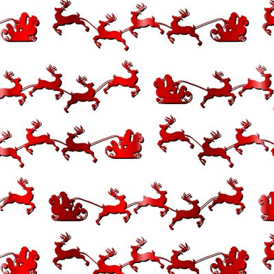 santa_claus_and_reindeer_17_ls