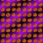 Halloween Pumpkins 1.