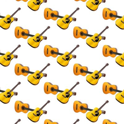 acoustic-guitar-02-ls