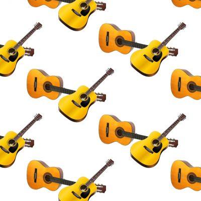 acoustic-guitar-03