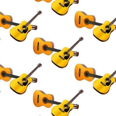 acoustic-guitar-03-ls