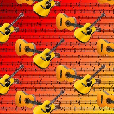 acoustic-guitar-04