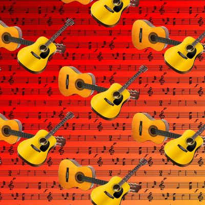 acoustic-guitar-04-ls