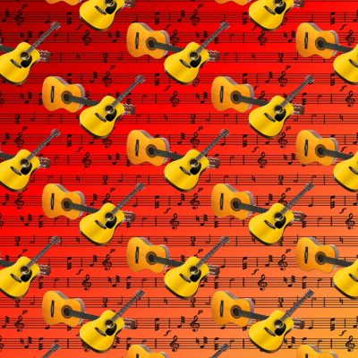 acoustic-guitar-05-ls
