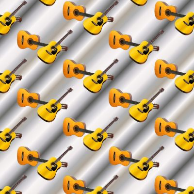 acoustic-guitar-08