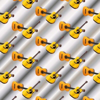 acoustic-guitar-08-ls