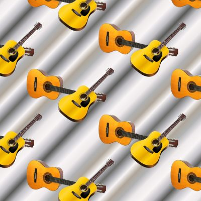 acoustic-guitar-09