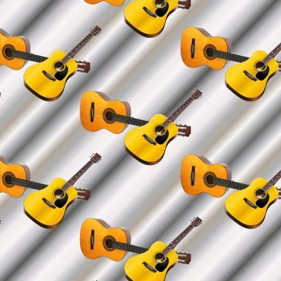 acoustic-guitar-09-ls