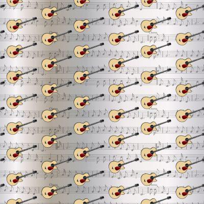 guitar_05_ls