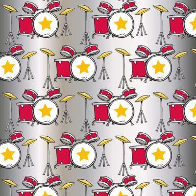 drums08
