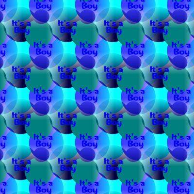 its_a_boy_01