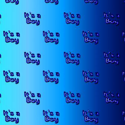 its_a_boy_03_ls