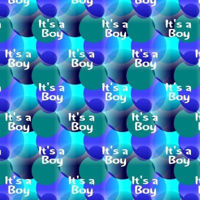 its_a_boy_06_ls