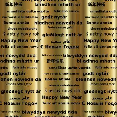 happy-new-year-words-06