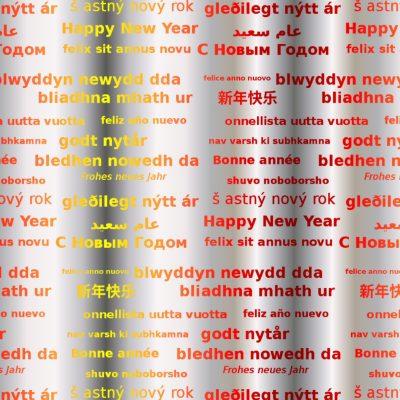 happy-new-year-words-08-ls