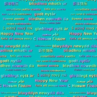 happy-new-year-words-09