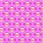 valentine5_07_ls