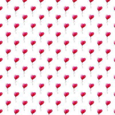 valentine_new_09