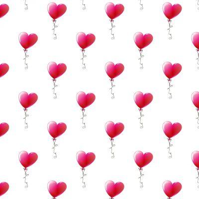 valentine_new_10