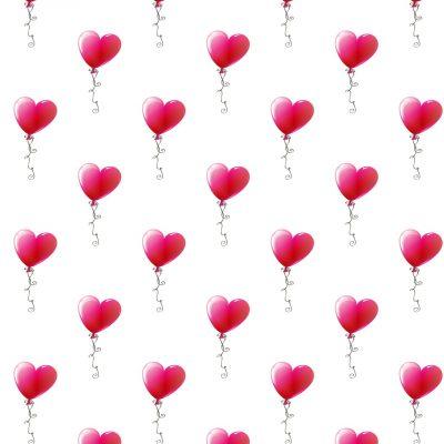 valentine_new_10_ls