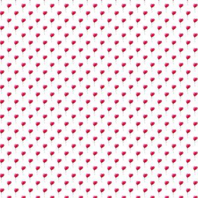 valentine_new_11_ls