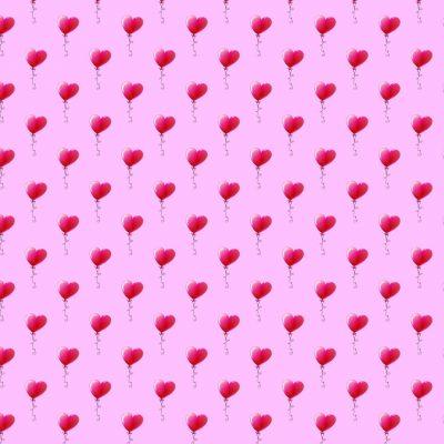 valentine_new_13_ls