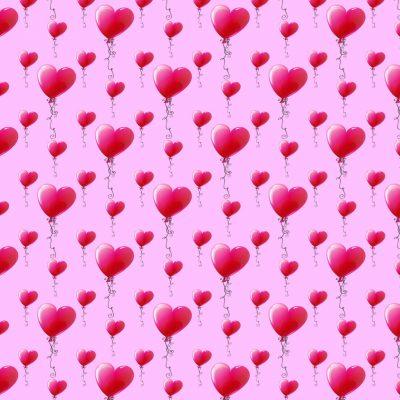 valentine_new_15