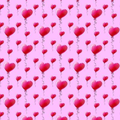 valentine_new_15_ls