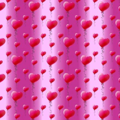 valentine_new_16